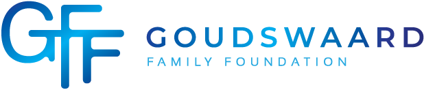 GFF – Goudswaard Family Foundation Logo